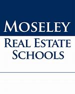 Moseley Real Estate School for Virginia